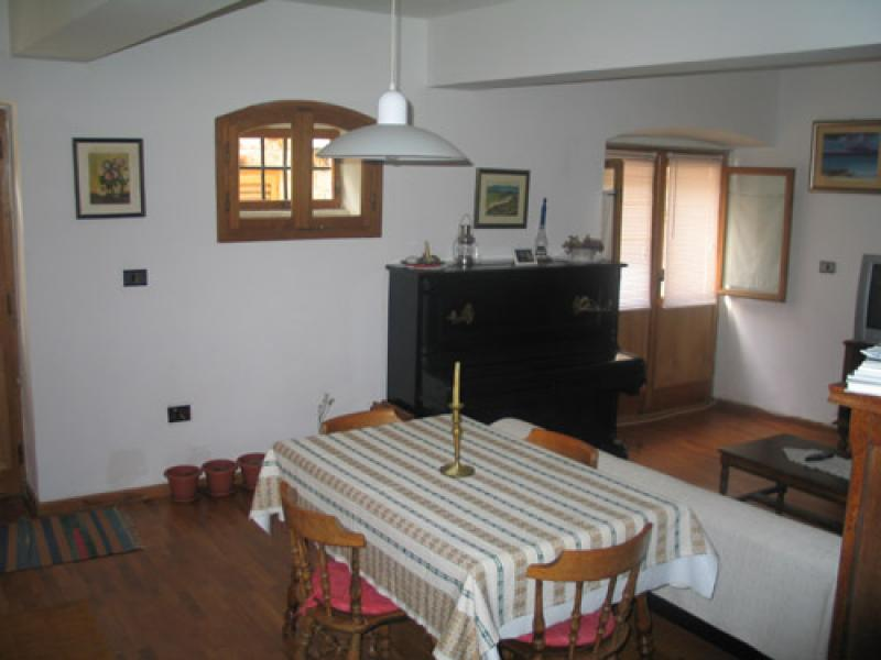 The Bucic Place - Apartment Margareta